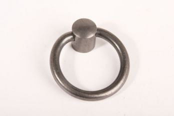 Ringgreep tinkleur 72mm diameter 8mm dik