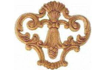 Ornament Beuken 185 mm