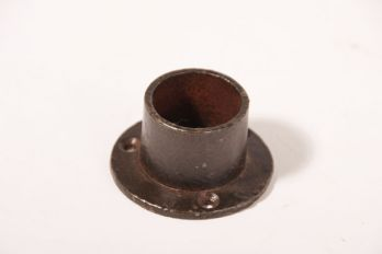 Steun roest of tinkleur 25mm dicht zs