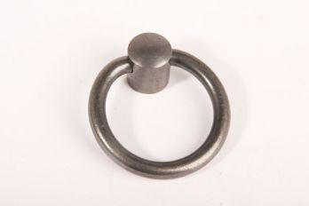 Ringgreep tinkleur 72mm diameter 8mm dik