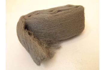 Staalwol fijn 175 gram 0000